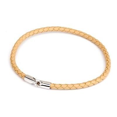 bracelet man jewellery Brosway Antares G9AN02
