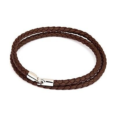 bracelet man jewellery Brosway Antares G9AN03