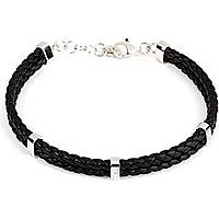 bracelet man jewellery Brosway Antares G9AN05