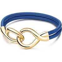 bracelet man jewellery Brosway BAW13A