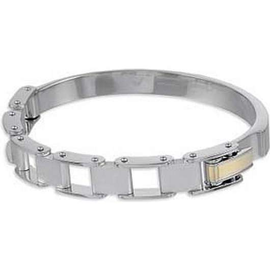 bracelet man jewellery Brosway BCN02