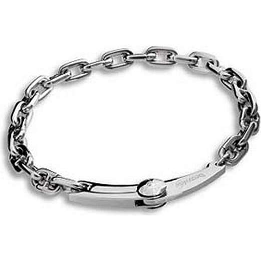 bracelet man jewellery Brosway BCW08