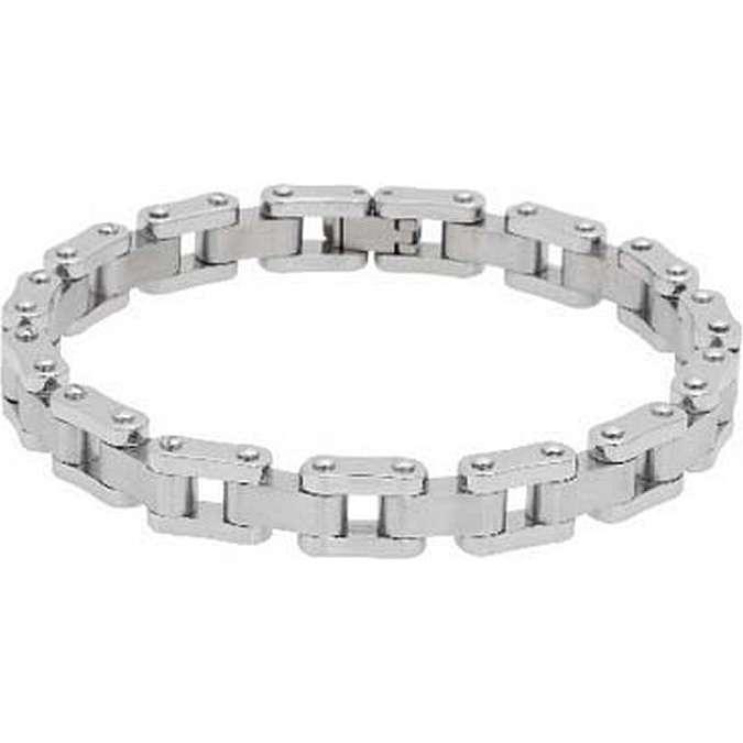 bracelet man jewellery Brosway BCX03