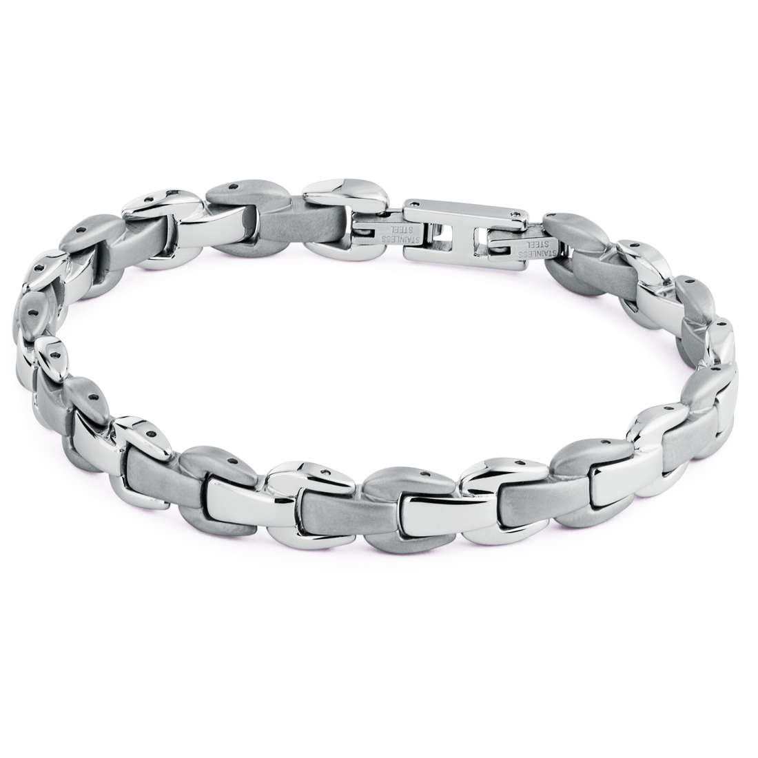 bracelet man jewellery Brosway BDP12S