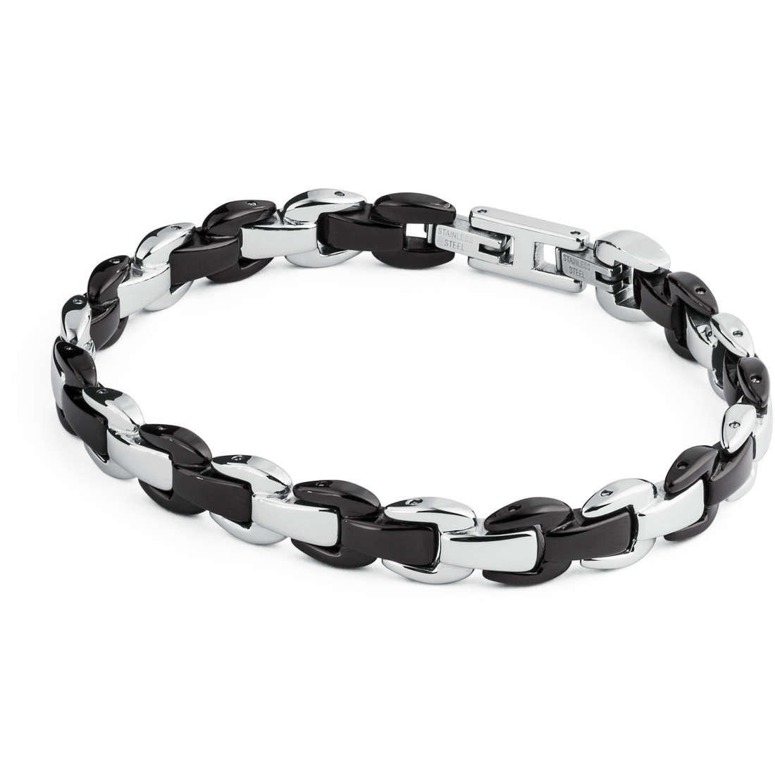 bracelet man jewellery Brosway BDP13S