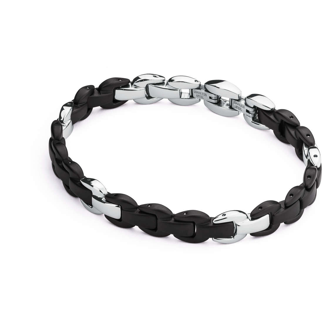 bracelet man jewellery Brosway BDP16