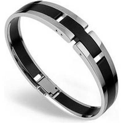 bracelet man jewellery Brosway BES07