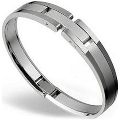 bracelet man jewellery Brosway BES08
