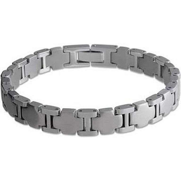 bracelet man jewellery Brosway BES22