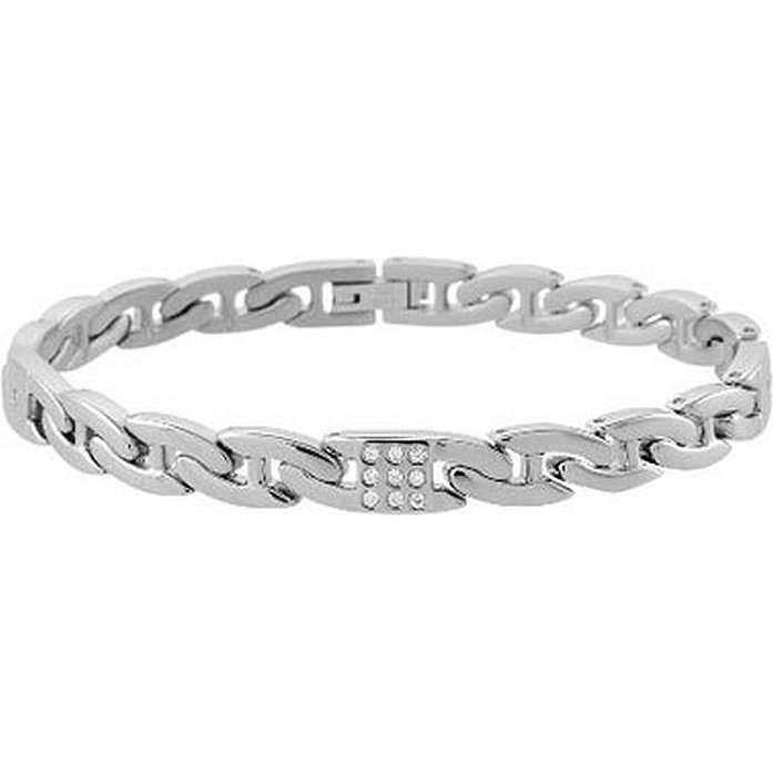 bracelet man jewellery Brosway BFC01