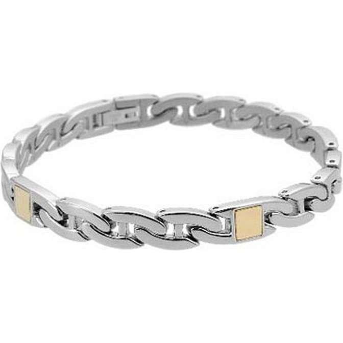 bracelet man jewellery Brosway BFC02