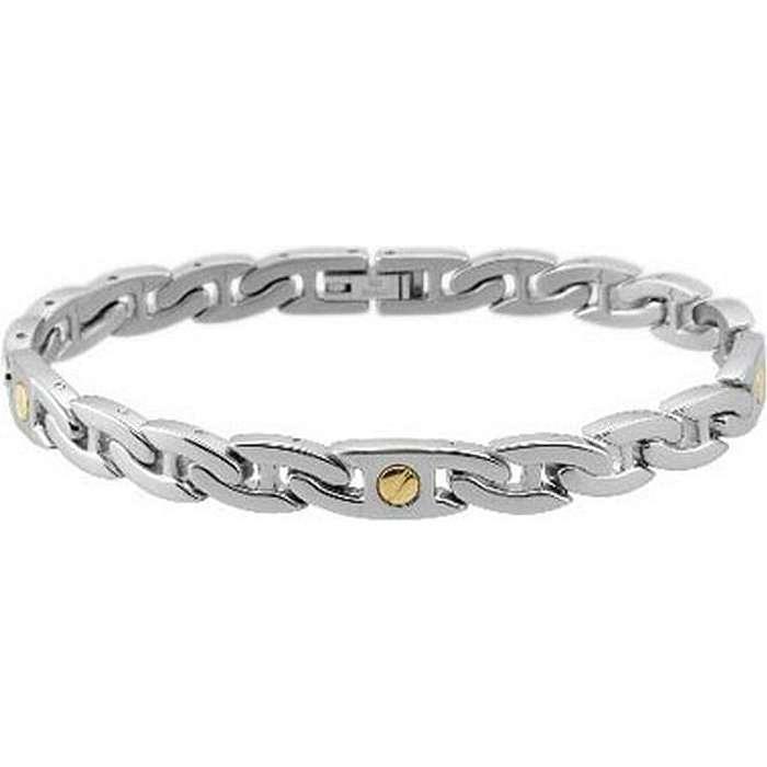 bracelet man jewellery Brosway BFC04