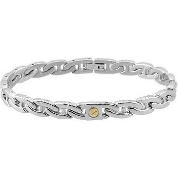 bracelet man jewellery Brosway BFC05