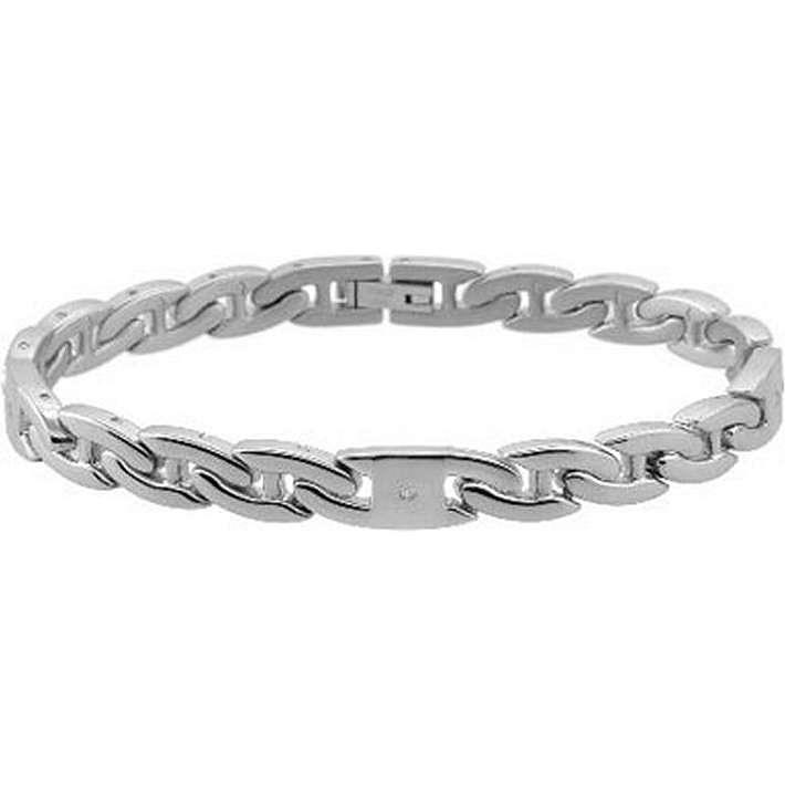 bracelet man jewellery Brosway BFC06