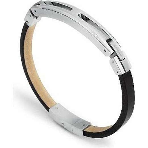 bracelet man jewellery Brosway BIC01C