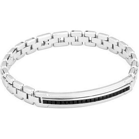 bracelet man jewellery Brosway BMI01