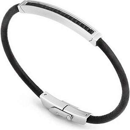 bracelet man jewellery Brosway BRO01