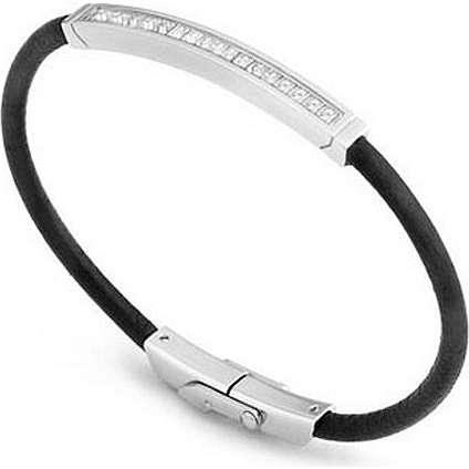 bracelet man jewellery Brosway BRO02