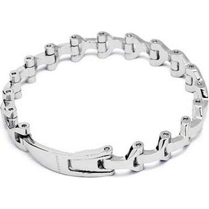 bracelet man jewellery Brosway BTB03
