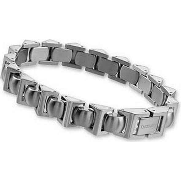 bracelet man jewellery Brosway BTK02