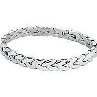 bracelet man jewellery Brosway BVP18