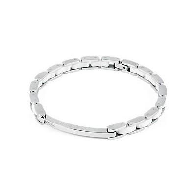 bracelet man jewellery Brosway Elegance BEG01