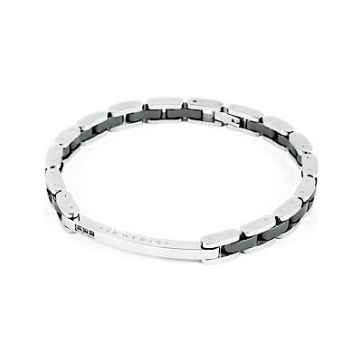 bracelet man jewellery Brosway Elegance BEG02