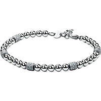 bracelet man jewellery Brosway HIMALAYA BHY11