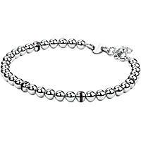 bracelet man jewellery Brosway HIMALAYA BHY13