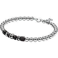 bracelet man jewellery Brosway HIMALAYA BHY15