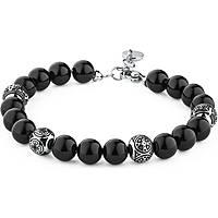 bracelet man jewellery Brosway Karma BRM14
