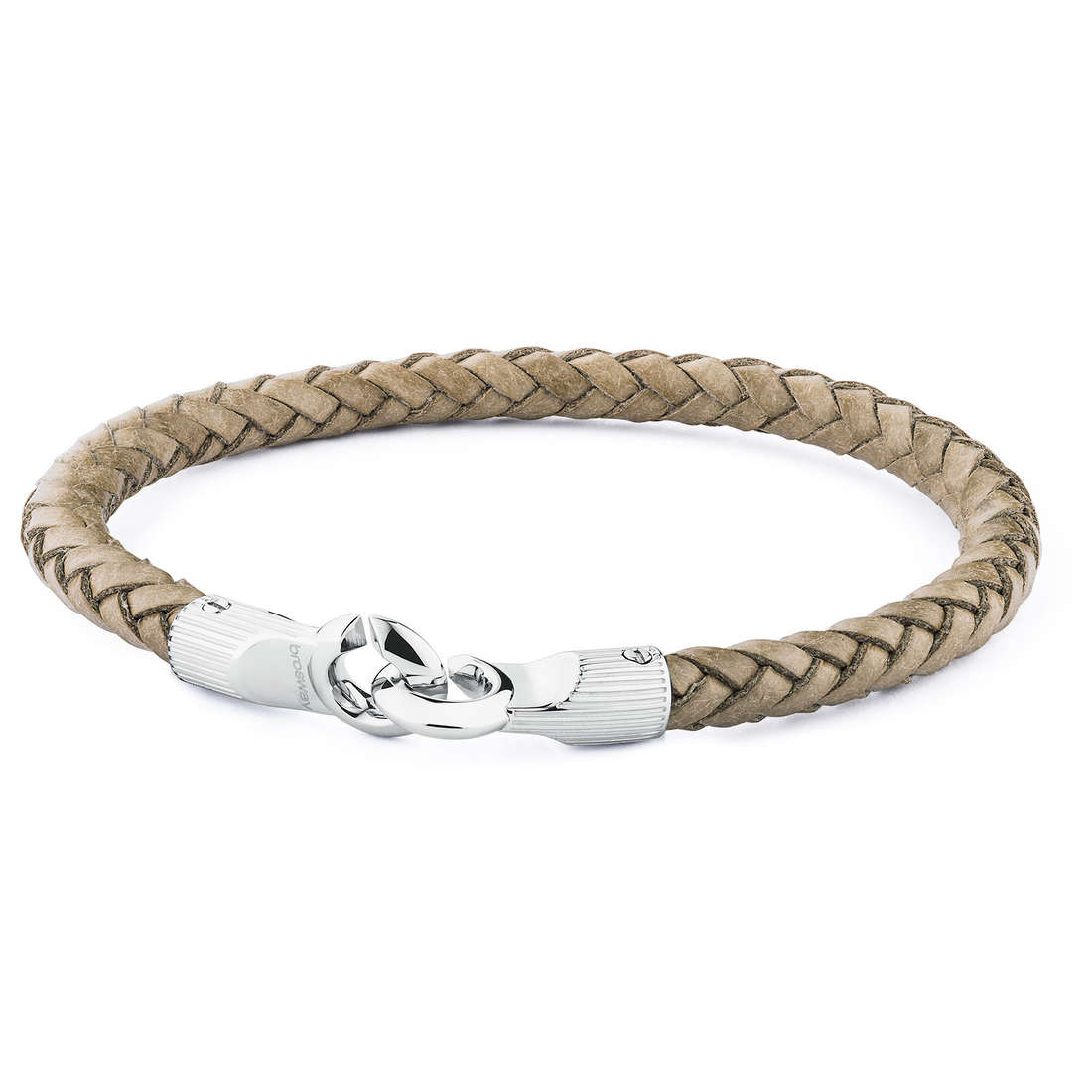 bracelet man jewellery Brosway Outback BUT13A