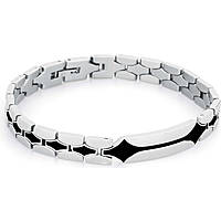 bracelet man jewellery Brosway Road BRA16