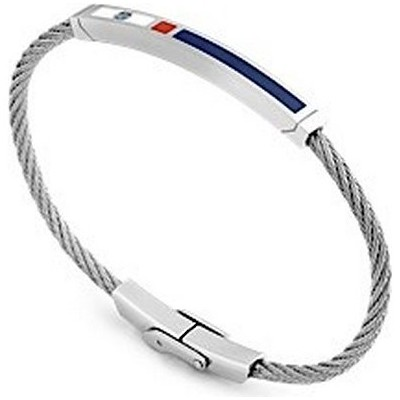 bracelet man jewellery Brosway Royal BRO04C