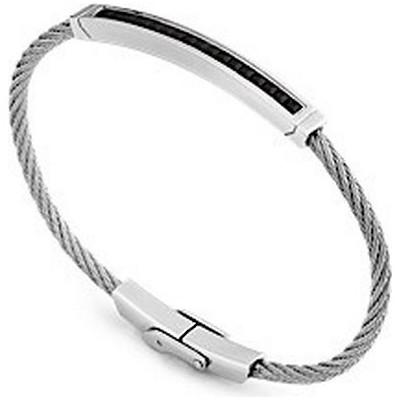 bracelet man jewellery Brosway Royal BRO06C