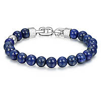 bracelet man jewellery Brosway Shanti BTH19