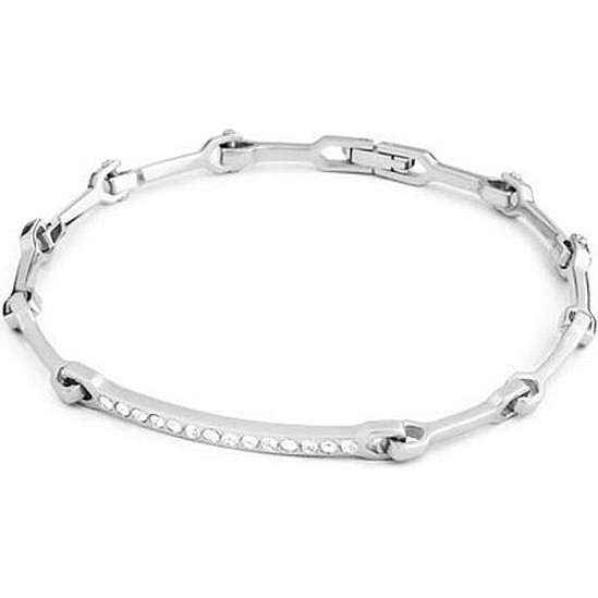 bracelet man jewellery Brosway Suburbia BSU07