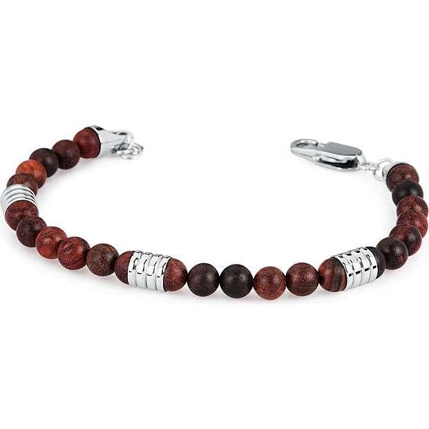 bracelet man jewellery Brosway Tibet BIB11