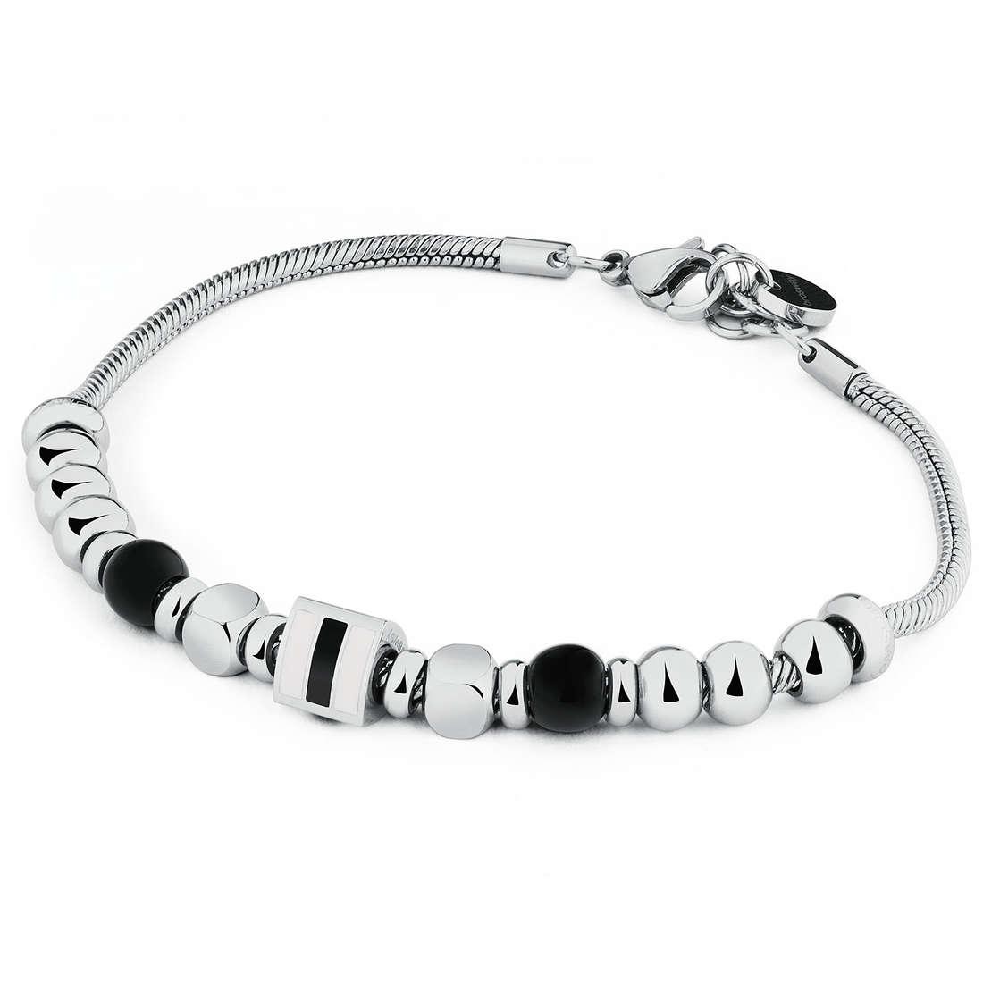 bracelet man jewellery Brosway Tj Man BTJNS01