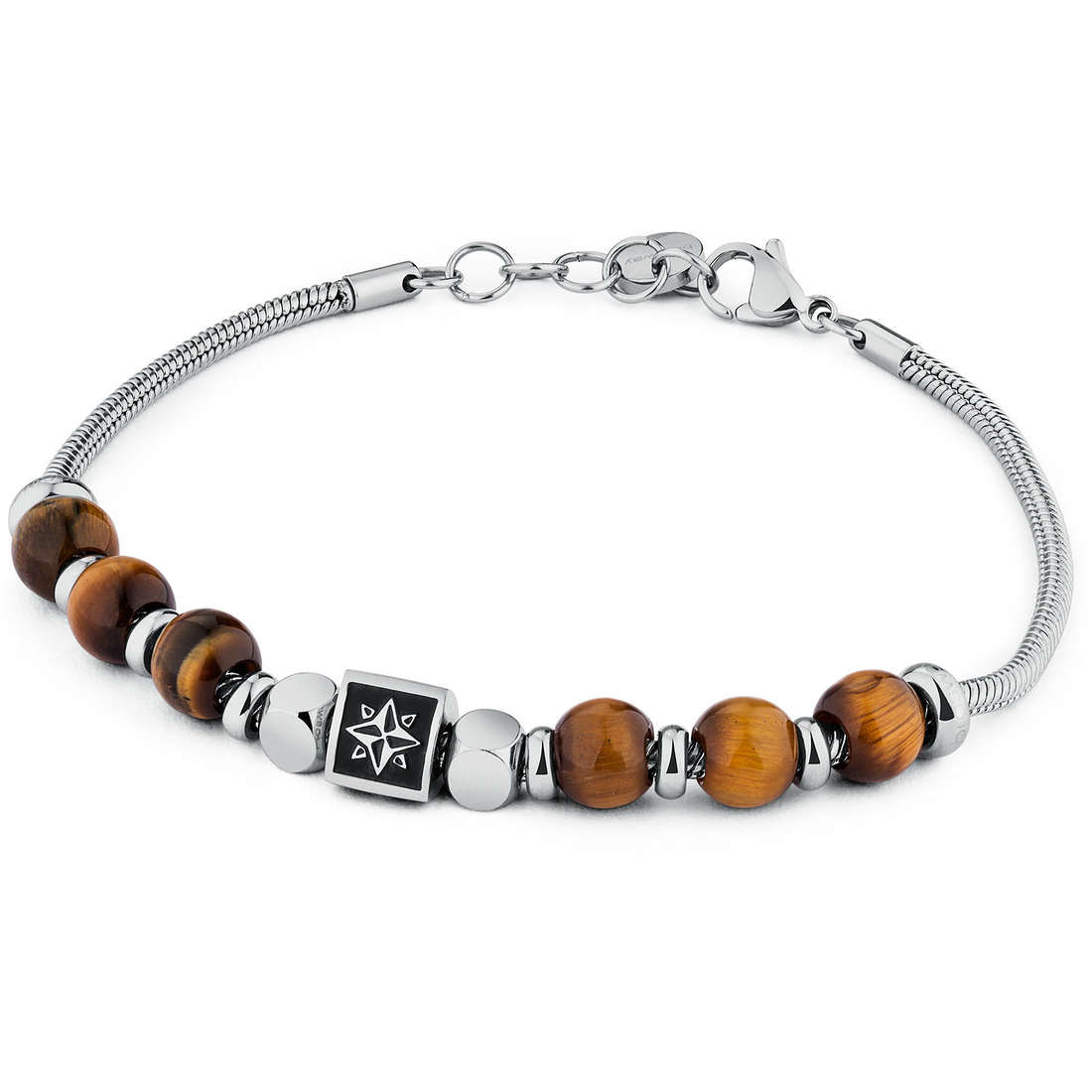bracelet man jewellery Brosway Tj Man BTJNS02