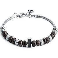 bracelet man jewellery Brosway Tj Man BTJNS03