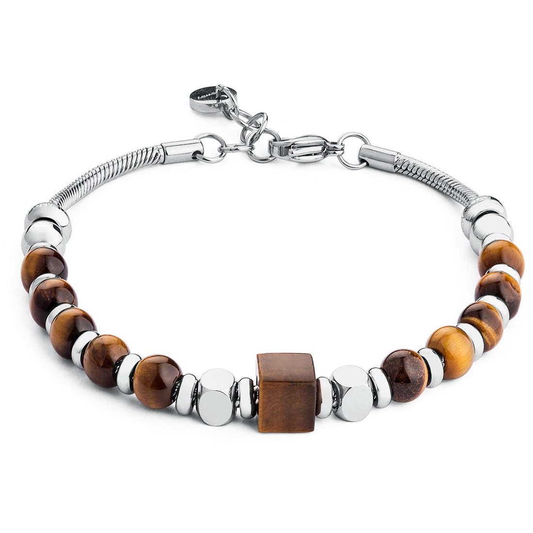 bracelet man jewellery Brosway Tj Man BTJNS07