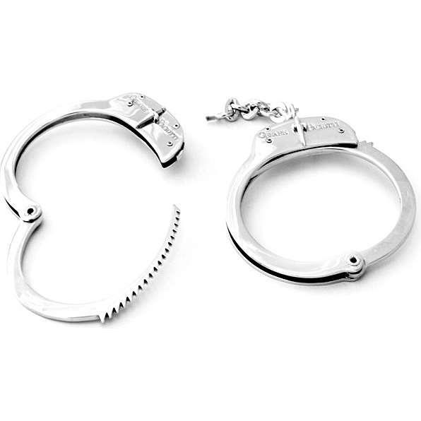 bracelet man jewellery Cesare Paciotti JPBR0066B