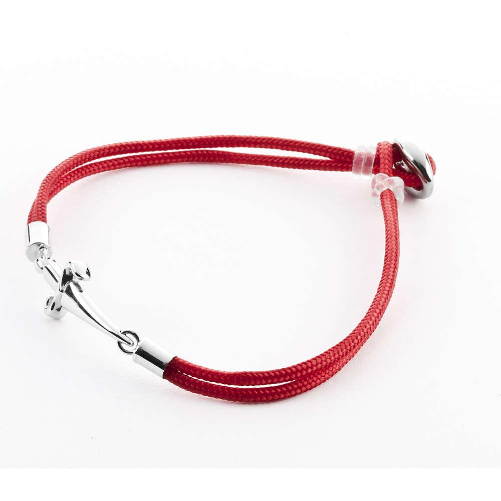 bracelet man jewellery Cesare Paciotti JPBR1048B