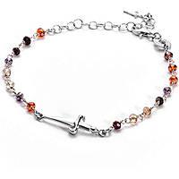 bracelet man jewellery Cesare Paciotti JPBR1204B