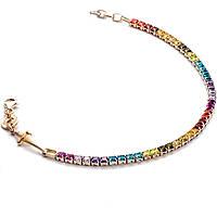 bracelet man jewellery Cesare Paciotti JPBR1235G