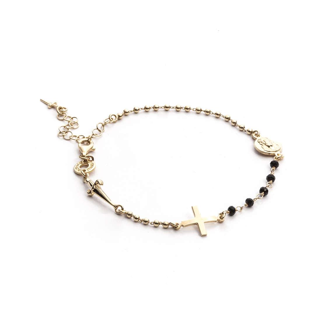 bracelet man jewellery Cesare Paciotti JPBR1298G