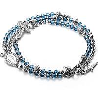 bracelet man jewellery Cesare Paciotti JPBR1337B