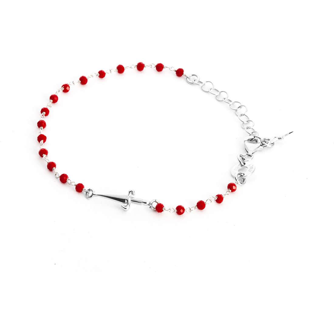 bracelet man jewellery Cesare Paciotti Ornament JPBR1120B