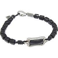 bracelet man jewellery Ciclòn Man 172143-01-2